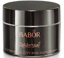 Reversive anti-aging cream, 10ml