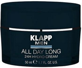 All Day Long 24h Hydro Cream, 50ml