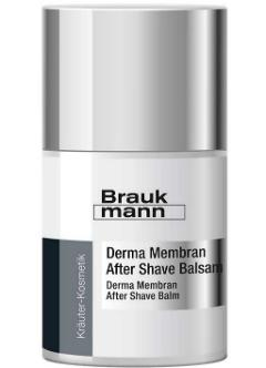 Derma Membran After Shave Balsam 50ml