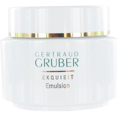 Exquisit Emulsion, 50ml