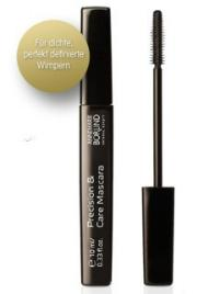 Precision & Care Mascara black, 10ml