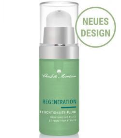 Regeneration Feuchtigkeits-Fluid, 30ml