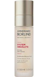 System absolute Beauty-Fluid, 50ml