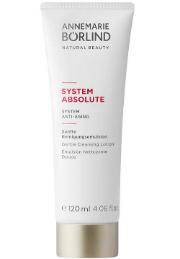 System absolute Reinigungsemulsion, 120ml