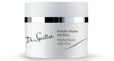 dr-spiller-kraeuter-maske-mit-aloe