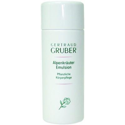 alpenkraeuter-emulsion