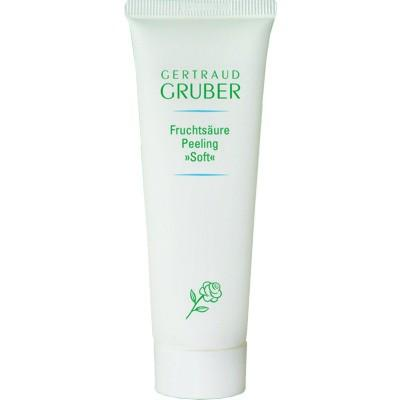 gertraud-gruber-fruchtsaeure-peeling-soft
