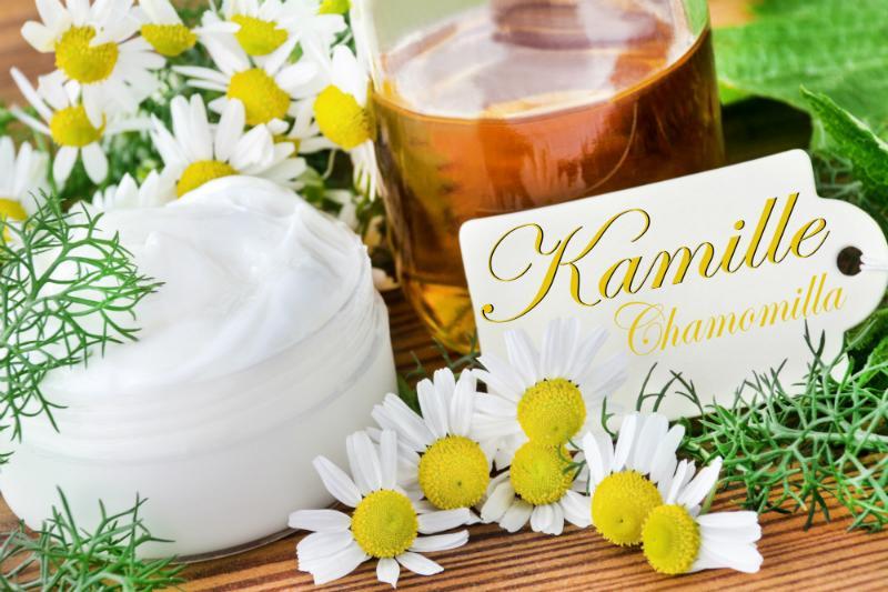 kamille-oel-creme