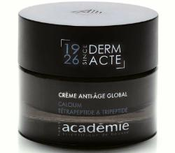 CREME ANTI AGE GLOBAL, 50 ml