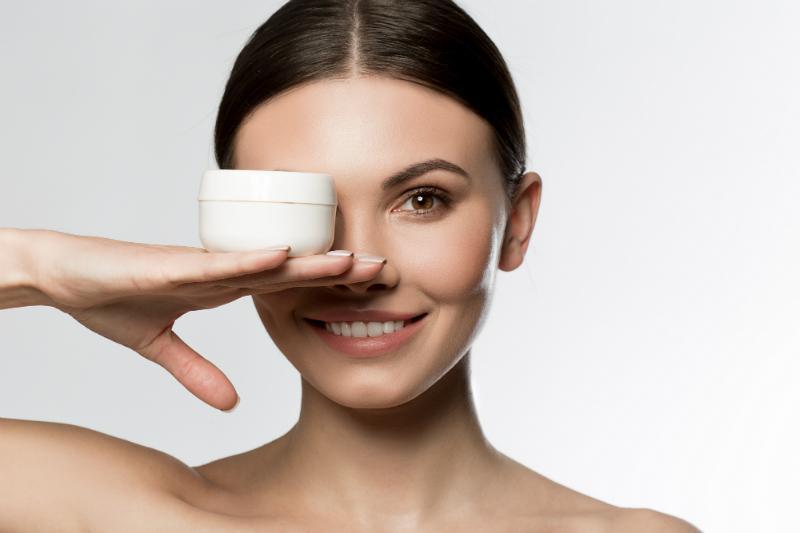 Was gehört in eine gute Gesichtscreme?