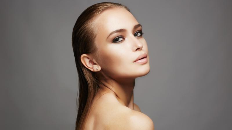 Wertvolle Kosmetik für Frauen mit hohen Ansprüchen
