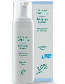 Reinigungs Schaum, 150ml Gertraud Gruber