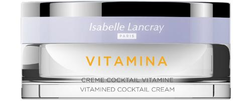 VITAMINA Crème Cocktail, 50ml