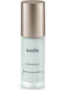 Skinovage Moisturizing Serum, 30ml