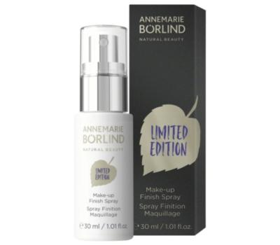 annemarie-boerlind-make-up-finish-spray-cse