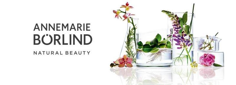 annemarie-boerlind-naturkosmetik-produkte
