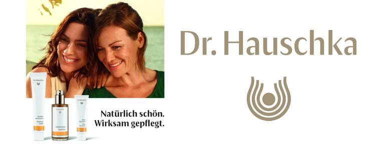 dr-hauschka-produkte