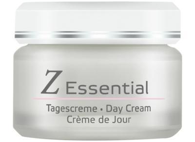 Z Essential, Tagescreme, 50ml