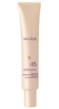 Hydra Floral BB Cream Medium