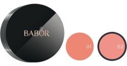 babor-age-id-make-up-cushion-blush-02-rose