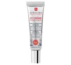 erborian-cc-creme-a-la-centella-asiatica-15-ml