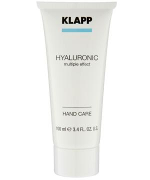 hyaluronic-hand-care-cream-100ml