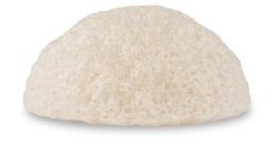 konjac-sponge-natural