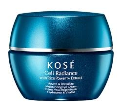 kose-revive-und-revitalize-moisturizing-eye-cream