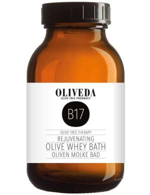 oliveda-b17-oliven-molke-bad-rejuvenating-250ml