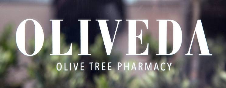 oliveda-produkte