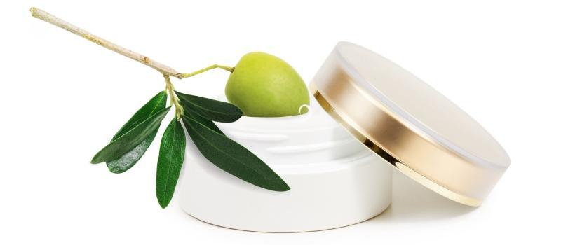 olivenoel-creme