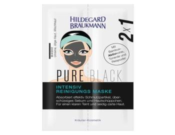 pure-black-intensiv-reinigungs-maske-sachet-2x7ml