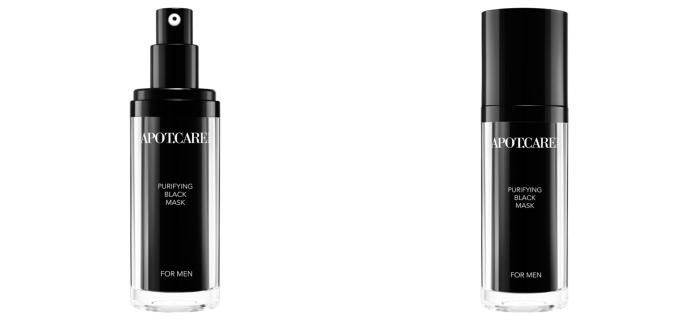 purifying-black-mask-30ml