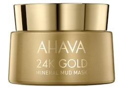 ahava-24k-gold-mineral-mud-mask-50-ml