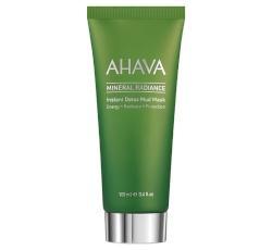 ahava-mineral-radiance-instant-detox-mud-mask-100-ml
