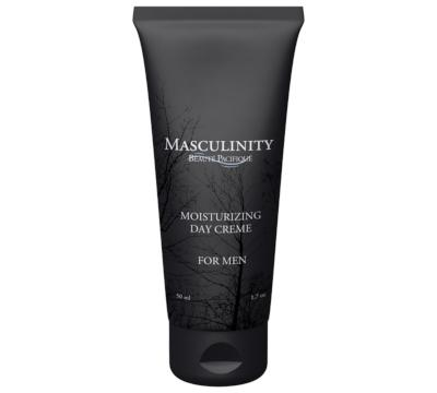 beaute-pacifique-masculinity-moisturizing-day-creme-50-ml