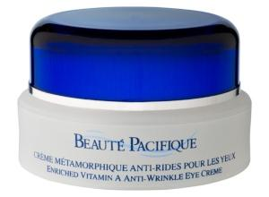 beaute-pacifique-vitamin-a-anti-wrinkle-eye-cream-15-ml