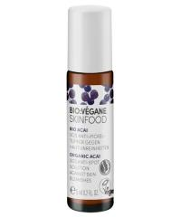 bio-acai-sos-anti-pickeltupfer-5-ml