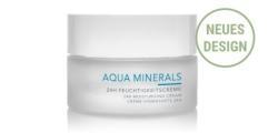 charlotte-meentzen-aqua-minerals-24h-feuchtigkeitscreme-50ml