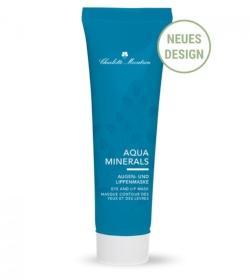 charlotte-meentzen-aqua-minerals-augen-und-lippenmaske-30ml