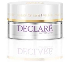declare-age-essential-eye-cream-15ml