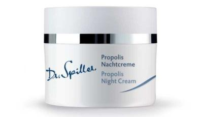 dr-spiller-propolis-nachtcreme-50-ml