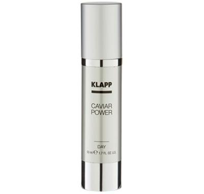 klapp-caviar-power-day-50ml