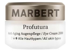 marbert-profutura-anti-aging-augenpflege-cream-2000-15-ml