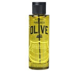 olive-blossom-eau-de-cologne-100ml