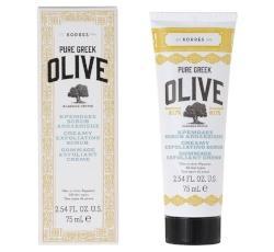 olive-creme-peeling-75ml