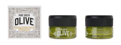 olive-feuchtigkeitsspendende-nachtcreme-40ml