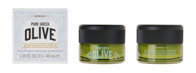 olive-feuchtigkeitsspendende-tagescreme-40ml