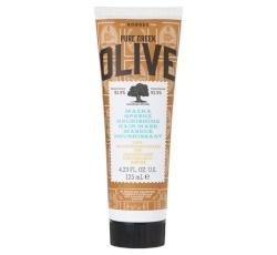 olive-naehrende-haarmaske-125ml