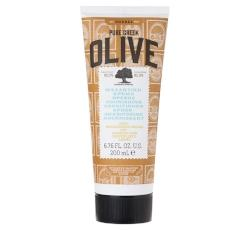 olive-naehrender-conditioner-200ml